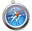 Safari para Windows