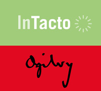 InTacto / Ogilvy
