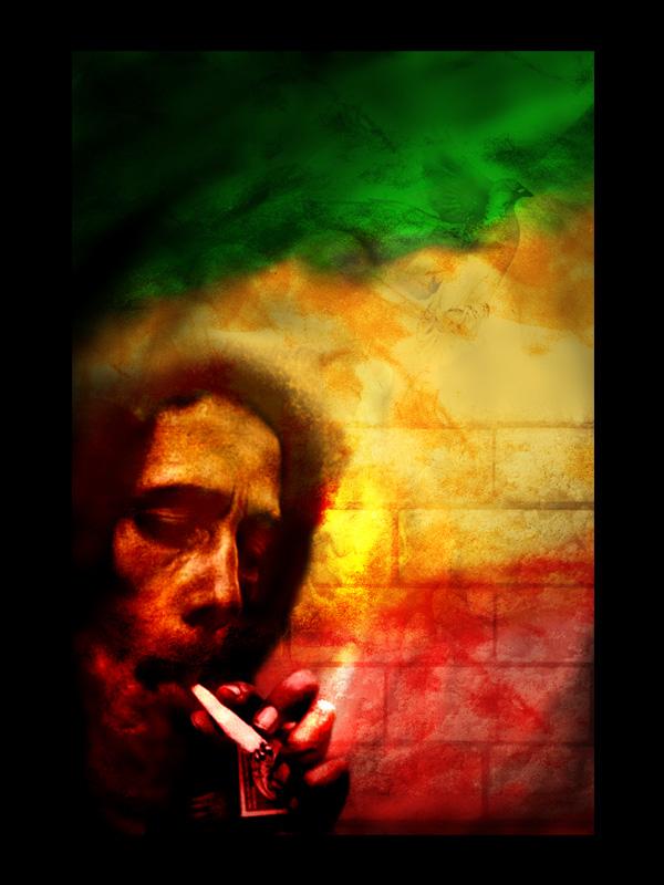 Bob_Marley_by_Turu