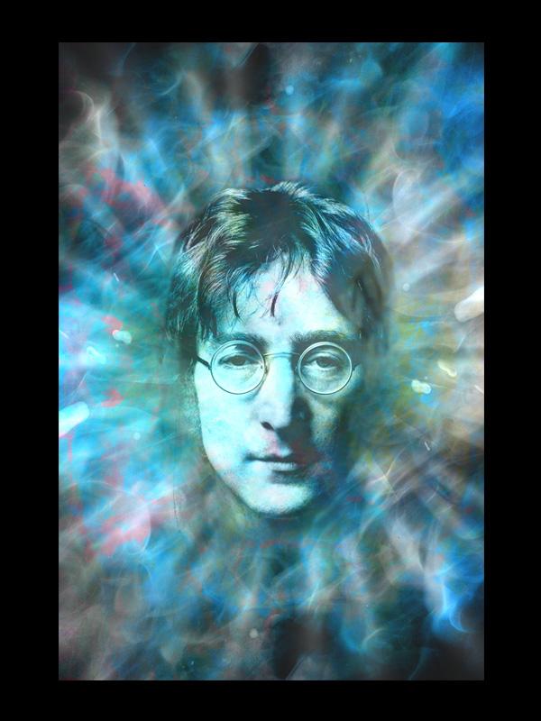 John_Lennon_by_Turu
